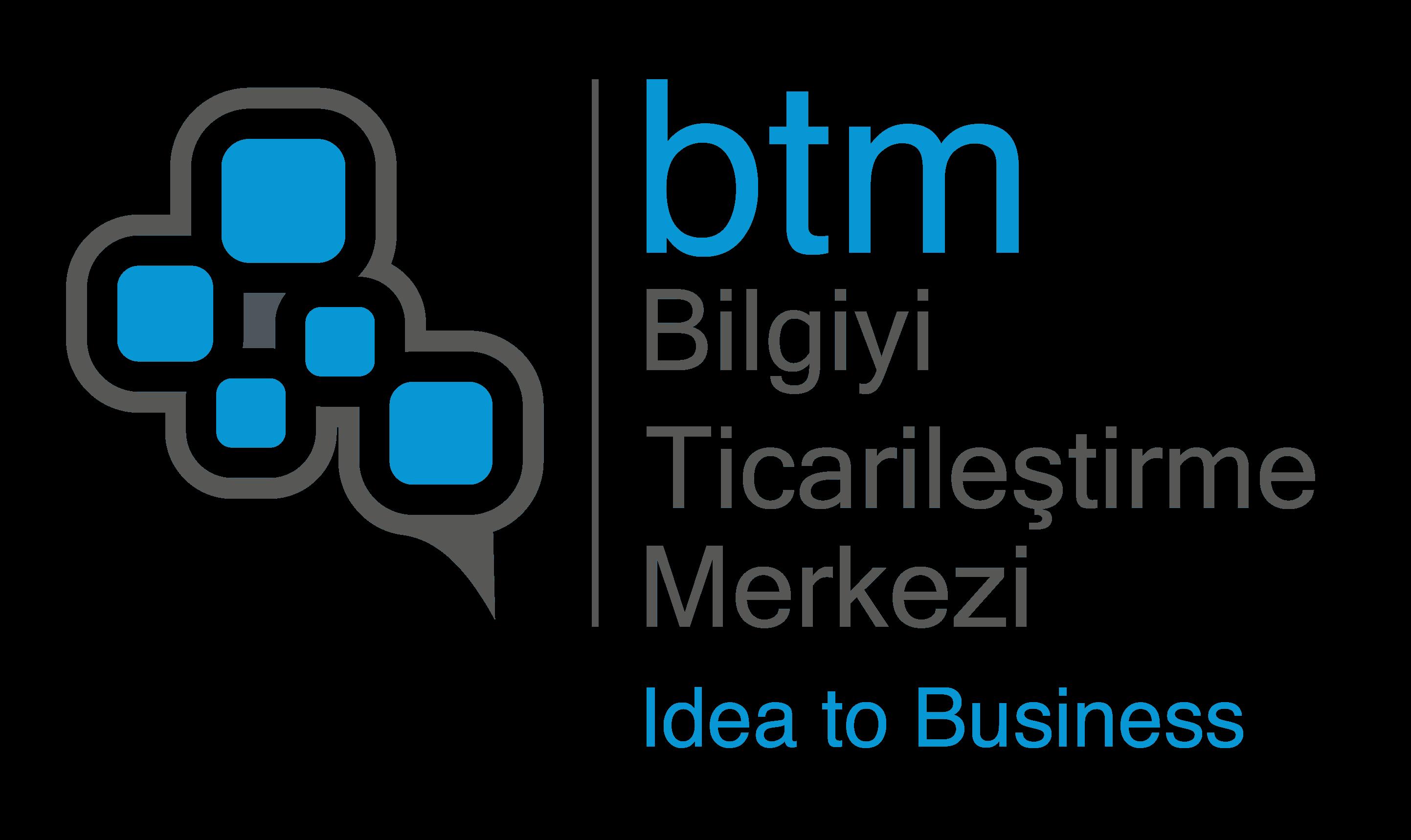 İstanbul Ticaret Odası Bilgiyi Ticarileştirme Merkezi