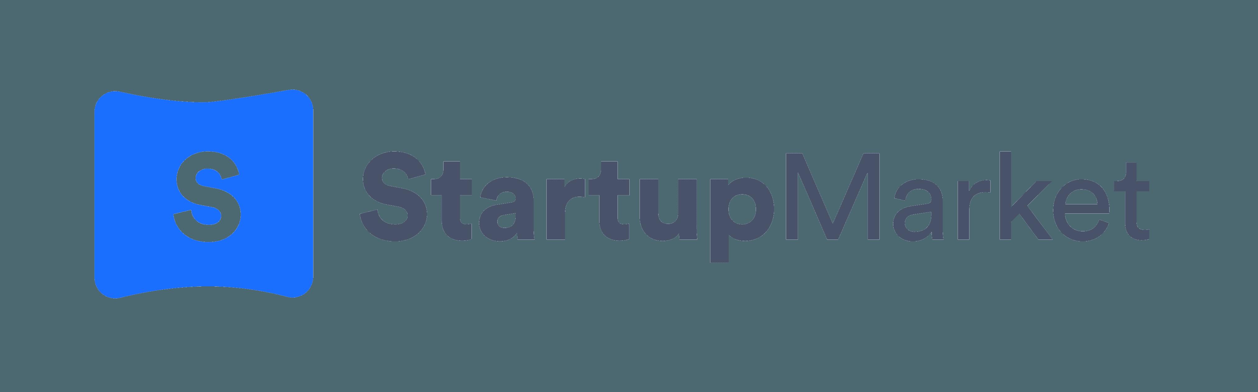 StartupMarket.co